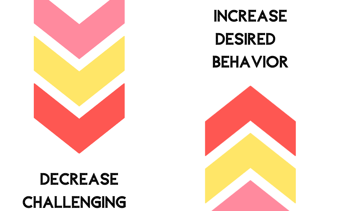 What is a Behavior Intervention Plan?